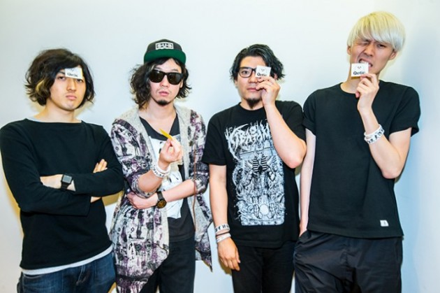 Interview140604_the-telephones_sub8-640x426
