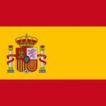 スペイン語検定3級と4級に挑戦!