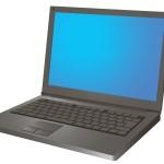 ノートパソコン LIFEBOOK  AH77/Sに買い替え