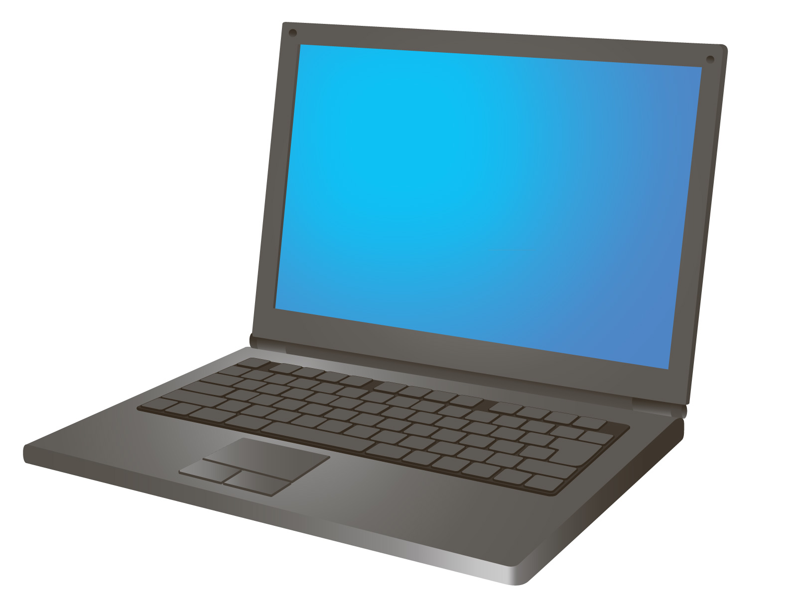 ノートパソコン LIFBOOK AH77/S...