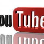 YouTubeの動画を収益化して新たに不労所得ゲット