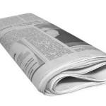 日経新聞電子版の購読を始める