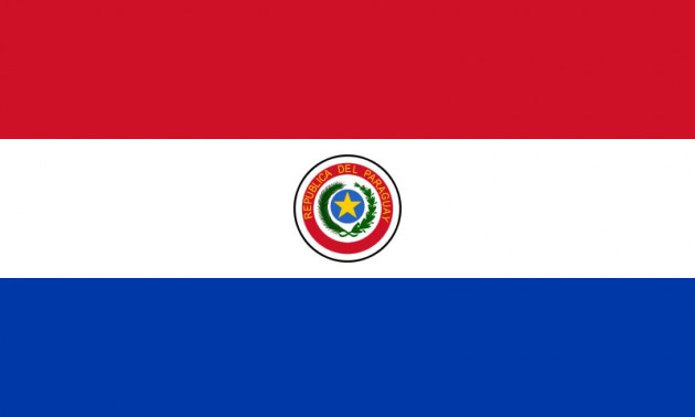 800px-Flag_of_Paraguay