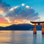 日本でブラジル人の観光案内の通訳をした時の話