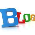 ブログを開設して1年が経った