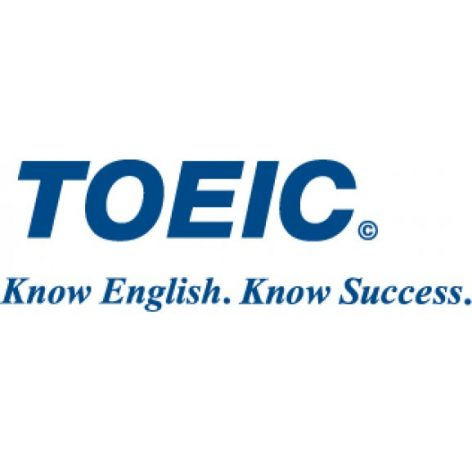 toeic_png