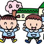 浦和美園の幼稚園口コミ情報