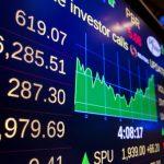 2017年に株で得た利益公開