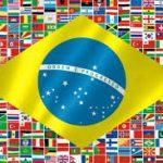ブラジルだったらセミリタイア可能説