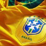 日本で起きたブラジル人サッカー選手のスキャンダルの話