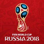 ロシアワールドカップの放送日程まとめてみた