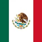 メキシコペソを運用開始!半年間の利益をブログで公開